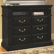 Sorelle Dresser French White by Dressers And Chests Nebraska Furniture Mart