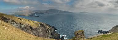 100 Bray Island Head View To Puffin 1 Wild Atlantic Walking Tours