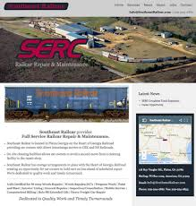 100 Southeastern Trucking Tracking Southeast Railcar Posts Facebook