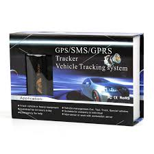 Amazon.com: Grikey GPS/GSM/GPRS Vehicle Car Tracker System TK103B + ... Excellent Mini Car Charger Gps Tracker Vehicle Gsmsgprs Tracking Stock Illustration Illustration Of Path 66923834 Waterproof Real Time Tracking For Truck Caravan Coban Tk103b Dual Sim Card Sms Gsm Gprs 2018 2017 Gps 128m Gsmgprs Amazoncom Pocketfinder Solution Compatible Builtin Battery Tracker Motorcycle Tr60 Suppliers And Manufacturers At Gps103b Motorcycle Distributor Price Trailer Device Window Fleet By Famhost Call 8006581676 Cantrack Tk100 For Management Safety