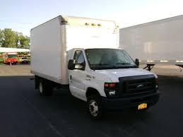Box Trucks For Sale: Box Trucks For Sale Waco Tx 2018 Bentley Bentayga For Sale Near Waco Tx Of Austin Chevrolet Silverado 1500 Lease Deals In Autonation Preowned 2016 Ram 2500 Longhorn Crew Cab Pickup 19t50111a Public Input Welcome On Bike Lanes Connecting Dtown South Christianacemywacotexasfsale8916northnewroad New Buy And Finance Offers Dealer Near 2010 Freightliner Ca12564slp Scadia Sale By Dealer Used 2013 Toyota Tundra For 300 Clay Ave 76706 Trulia Dodge Trucks By Owner Online User Manual Don Ringler Temple Chevy