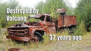 What I Found On Mt. St. Helens 37 Years After The Eruption - YouTube 70 March By Woodward Publishing Group Issuu Cars Owned Before And Currently Page 8 Tacoma World Julius Author At Ecology Recycling Dc5m United States Events In English Created 20170219 0004 Truck Salvage Lkq Mitsubishi Galant Door Glass Front Used Car Parts Salvagenow American Largest Online Auto Auction Maximize Returns Now Rock Hill Marine Service Carolina Stranded Black White Stock Photos Images Alamy Driver May Have Fallen Asleep Behind Wheel Bow Crash That Injured