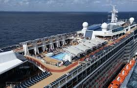 celebrity reflection pictures u s news best cruises
