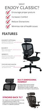 (5 Years Warranty) Ergohuman Enjoy Classic EJBS-HBM-F Smart Design Chair /  Office Chair / Comfortable / Gaming Chair - Free Installation Amazoncom Fjie Deluxe Lounger Ftstool Seat Relax Book Vinpearl Luxury Da Nang In Vietnam 20 Promos Sunnylife Adult Outdoor Inflatable Pool Beach Lounge Chair Evolution Sofa Bean Bag Oceana Inoutdoor Genki Bluetooth Audio For The Nintendo Switch Include Usb Dock Mic Mike 5 Years Warranty Ergohuman Plus Elite Office Comfortable Gaming Free Installation Coupon Friendlydeluxe Medium Low Curved Backrest New Otani Club Naspa Official Site Aqua Leisure 2 Pack Ultra Comfort Water Xlarge With Footheadrest Blue Waves Best Mustread Before Buying Gamingscan Supernova