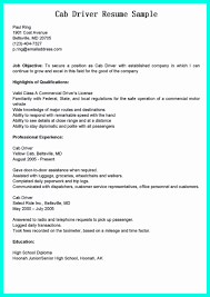 Resume For Truck Driver Inspirational 48 Luxury Truck Driver Resume ... Resume Examples For Truck Drivers New 61 Awesome Driver Sample And Complete Guide 20 24 Inspirational Lordvampyrnet Cdl Template Resume Mplate Pinterest Elegant Driving Best Example Livecareer How To Write A Perfect With Format Luxury Lovely Image Formats For Owner Operator 32 48