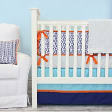 Aqua Baby Bedding Girl Boy Gender Neutral Caden Lane Crib Blog Set ... Monster Truck Room Decorations Monster Jam Removable Wall Cheap Pattern Find Deals On Line At Alibacom Aqua Baby Bedding Girl Boy Gender Neutral Caden Lane Crib Blog Set Cstruction Trucks Boys Twin Fullqueen Blue Comforter Diggers Bedding Amazoncom Everything Kids Toddler Under Police Car Fire Accsories And Pottery Barn Ideas Cstruction Truck Emma Bridgewater Builders Work Children White Bedside Table Design For Bedroom Feat Breathtaking Nursery Great Light Grey Decoration