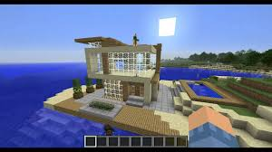 Minecraft Kitchen Ideas Ps3 by 97 Modern House Architecture Gallery Of House Interior