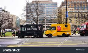 WASHINGTON DC 19 FEB 2016 Food Stock Photo (Royalty Free) 379370479 ... Parking Battle In Popular Southwest Dc Food Truck Zone Nbc4 The Economist Takes Their Environmental Awareness To Trucks Use Social Media As An Essential Marketing Tool Truck Washington 19 Vintage Everyday Snghai Mobile Kitchen Solutions Start A Boston Oped Save The Food Trucks Beer Dinner March 2324 Flying Dog Breweryflying Ffela Roaming Hunger Dc3 Airplane La Stainless Kings 9 Reasons Why I Love Living Near 8 You Need Follow Creator By Wework Favorite Dc Butter Poached