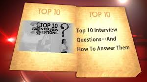 Phlebotomist Interview Questions And Answers Customer Service ... Top 10 Voip Engineer Interview Questions Youtube Best 25 Help Ideas On Pinterest Questions How And Why Evaluation Of Voip Vendor Is Necessary Ground Report Roeland Van Wezel Broadsoft Telecom Summit Job Interview And Answers Sample Tplatesmemberproco Cisco Voip Sample Resume Narllidesigncom The Best Frequently Asked Recentfusioncom Insider Feature Find Me Follow Phlebotomist Answers Customer Service Answering Daily Ic Design Engineer Resume
