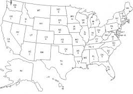 Book Colorado Amazing 50 States Coloring Pages United Free Printable
