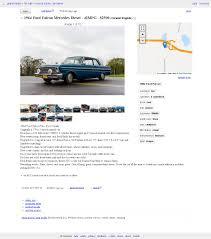 Grand Rapids Craigslist Cars | Carsite.co Craigslist Muskegon Jobs Apartments Personals For Sale Services Visalia Cars By Owner Carsiteco Craigslist Grand Rapids Cars The Car Database Used Mi Trucks Mobile Kalamazoo Garage Sales Suponlinesaver Inside Heres Why Michigan Is Worst Place For Craigslisting Chevrolet Apache Classics Sale On Autotrader Grand Rapids Motorcycles Motorviewco And By Dealer Wordcarsco
