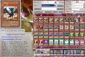 Lightsworn Structure Deck Full List by Blessing The Lightsworn 76 Sound The Charge Take Them Head On