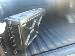 Gallery – Truck Outfitters LLC Best Truck Bedliner For 72018 Ford F250 Super Duty W 8 Bed Accsories San Antonio Broadway 2017 39 Best Hunting Images On Pinterest Nature Texas And Gallery Outfitters Llc Slides Northwest Portland Or Reviews Landscape Hauler Platform Service Bodies Leer Cap Store Midstate Outfitters Covers Custom Reno Carson City Sacramento Folsom