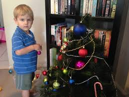 What Is The Best Christmas Tree Food by Feeding Your Child U0027s Imagination Is The Best Christmas Gift Ever