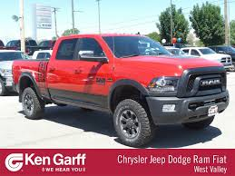 Cheap Ram Trucks For Sale Best New 2018 Ram 1500 Big Horn Crew Cab ... Cheap Gas New Models Drive Auto Industrys Truck Dominance Fortune The Long Haul 10 Tips To Help Your Truck Run Well Into Old Age Truckss Daf New Trucks Dont Buy Wheel Spacers Until You Watch This Go Cheap Youtube Lovely Craigslist Chicago Cars And For Sale By Ownerdef Find Ram 1500 Full Size Pickup In Dallas Tx Lifted Allnew 2019 Ford Ranger Is Finally Here 30 Photos Intended 2018 F150 Xl Oxford White Edinburg Looking East Coast Intertional Under 100 Upcoming 20 Keith Andrews Commercial Vehicles Used