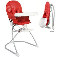 Details About Vee Bee Baby Astro Foldable High Chair Toddler/Baby Feeding  Tray/Seat 6m+ Red Luvlap 3 In 1 Convertible Baby High Chair With Cushionred Wearing Blue Jumpsuit And White Bib Sitting 18293 Red Vector Illustration Red Baby Chair For Feeding Wooden Apple Food Jar Spoon On Highchair Grade Wood Kids Restaurant Stackable Infant Booster Seat Lucky Modus Plus Per Pack Inglesina Usa Gusto Highchair Ny Store Buy Stepupp Plastic Feeding