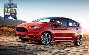 Watson Quality Ford Inc. | Ford Fiesta Called Out As One Of The ... Surprise Ford 2017 Fiesta St Nabs Top Kelley Blue Book Award The Motoring World Usa Takes The Best Truck Honours At New F150 For Sale Lease Provo Ut Dealership Near Orem 2011 Review Youtube Computer Hacking Concerns Vehicle Buyers Medium Duty Work Hyundai And Sonata Recognized For Longterm Ownership Value By Wins Buy Third 2019 Gmc Sierra First Look Types Of Used Trucks Pricing Your Next It Could Cost 600 Or More 18 Dealer Invoice Free Template Wning Rapids Imports Trade