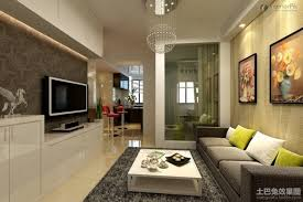 Simple Living Room Ideas Cheap by Simple Interiors For Living Room Peenmedia Com
