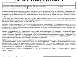 Lease Agreement Contract ] | Lease Agreement Contract, Lease ... Commercial Truck Lease Agreement Sample Awesome Rental Hire Template New 42 Best Owner Operator Form Dontkwdinocom 15 Agreements Word Pdf Templates Tearing Contract Vehicle Gtld World Congress For Trucking Company Inspirational Document Mplate Free And To Own Car Quick Great Images Gallery Driver Form Commercial Vehicle Lease Agreement