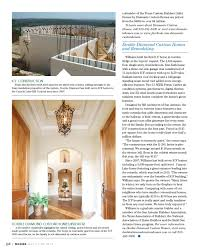 100 Hill Country Insulation NHOME Texas Magazine MayJune 2014 By NHOME Texas Issuu