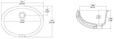 Corian 810 Sink Cad File by 28 Corian 810 Sink Dwg Nantucket Plus Corian 810 Sink Bowl
