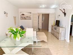 preisknaller modernes top apartment in strandnähe 85 qm 2