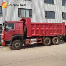 Dump Trucks Rental Wholesale, Dump Truck Suppliers - Alibaba 30 New Of Fniture Dolly Rental Home Depot Pictures The Savings Secrets Only Experts Know Readers Digest Two Dead Multiple People Hit By Truck In York Cw33 Truck Wwwtopsimagescom For Rent Outside A Store Building Tustin Stock Ding 1b7a33dd 04ce 4baa 88f8 45abe665773e 1000 To Amusing Rent Can You A With Fifth Wheel Hitch Best Home Depot U Haul Rental Archives Reflexcal Bowie Full Tang Clip Blade Knife Near Me House Interior Today Engine Hoist Trucks