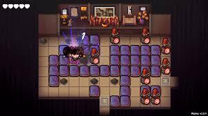 Cat Nigiri – Quality Games, Awesome Mechanics