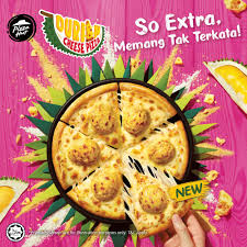 Pizza Hut Malaysia (@pizzahutmsia) | Twitter Sign Up For Pizza Hut Wedding Favors Outdoor Wedding How To Use Pizzahut Coupon Codes Pizza Hut Dixie Direct Savings Guide 799 Promo Eatdrinkdeals Malaysia Coupons Promotions 2019 Shopcoupons On Twitter 30 Off Menupriced Items Pi Day The To Get Free Gift Card Generator Cupon 100 Warking Papa Johns Coupon Codes Cheese Sticks Hot Uk Deals Xbox One Console Member Exclusive Express Hk30 Off Hong Kong Hothkdeals Is Offering 3 Regular Pizzas Only Up 6270