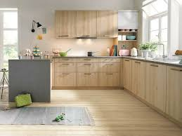 holzküchen rustikal natürlich segmueller de