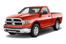 2010 Dodge Ram 1500 Reviews And Rating | Motor Trend 2017 Ram 1500 Interior Exterior Photos Video Gallery Zone Offroad 35 Uca And Levelingbody Lift Kit 22017 Dodge Candy Rizzos 2001 Hot Rod Network 092017 Truck Ram Hemi Hood Decals Stripe 3m Rack With Lights Low Pro All Alinum Usa Made 2009 Reviews Rating Motor Trend 2 Leveling Kit 092014 Ss Performance Maryalice 2000 Regular Cab Specs Test Drive 2014 Eco Diesel 2008 2011 Image Httpswwwnceptcarzcomimasdodge2011