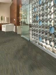 arc2 flooring contractor northwest arkansas bentonville