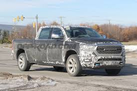 2019 Ram 1500 Archives - The Truth About Cars Fca Plan To Produce More In Detroit Has Ripples The 2019 Ram 1500 Is Getting A Split Tailgate Top Speed Debuts At Auto Show Drive Arabia Unveils Texas Ranger Concept Truck Ramzone Mitsubishi Hybrid Pickup Rebranded As Gas 2 Also Considering Midsize Revival Carbuzz 2017 Dodge Future Muscular Car Review 2018 Pin By Cole Yeager On 2nd Gen Dodge Cummins Pinterest Cummins Kentucky Derby Edition Plenty Of Room For Giant Hats Spy Photos News And Driver Debuts The New Specs Jonah Ryan My Future Truck That My Wife Will