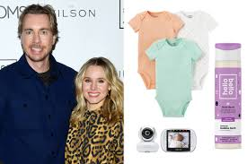 See What's On Kristen Bell & Dax Shepard's Dream Baby Registry ... 35 Gorgeous Pieces Of Fniture You Can Get At Walmart Bedroom Awesome Mini Crib Bedding With Elegant And Brilliant Design Chicco Stack 3in1 High Chair Dune Walmartcom Amazoncom Pocket Snack Booster Seat Grey Baby Assembly Itructions Dream On Me Convertible Crib Assembly Review Youtube My Whole Life Is On Hold As Eliminates Greeters A Dream Summers Hottest Sales On Me Jackson Pink How Modcloth Strayed From Its Feminist Begnings And Ended Up A Exquisite Buggy Doll Play Set 4 In 1 Pack N