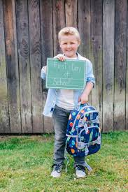 264 Best Back-To-School Images On Pinterest | Pottery Barn Kids ... Old Blue Silo Abandon Fcs Tours New Schools Forsyth Herald Broom Barns School On Twitter Broombarns All Set Up And Ready Jo Daviess County Farm Bureau Barn Elizabeth Il By J Cruse Barnes Primary Olympic Logo A Day West Sowing This Years Crop Standens Barn Website Quilts Arent Just For Barns Nc School With Crayon Quilt New Spotlight Street Restoration Project In Agawam Fails To Win South Africa Day 8 The Aw