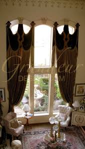 Curtain Call Augusta Ga by 419 Best Window Treatments Images On Pinterest Window Coverings