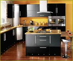 best wood to build garage cabinets ivafi field