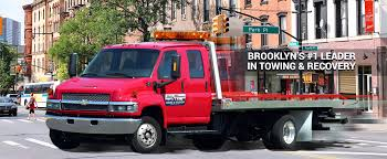 Home | Late Bloomers Towing | Towing | Tow Truck | Roadside Assistance Tow Truck In Brooklyn Filemta Bt Tunnel Wash And Tbta 18463005jpg Insurance Tips Mn Quotes Insuring Minnesota Repair In Services Long Distance Towing Affordable Park Service Nyc 24 Hour Best Image Kusaboshicom For All Your Home Bm Private Property Blocked Driveway Full Detailed Hand Yelp Dreamwork Impound Block 1996 Chevrolet Kodiak Lopro Rollback Truck Item E5175 So