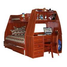 Queen Loft Bed Plans by Bunk Beds Queen Bunk Bed Plans Bunk Beds Full Over Queen Bunk Bedss