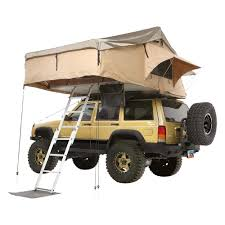 F150 Bed Tent by Rooftop Tent Ford Truck Enthusiasts Forums