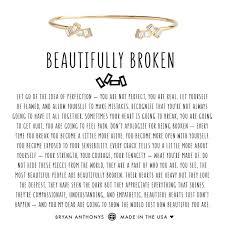 Beautifully Broken Cuff Jewelry Coupon Codes Discounts And Promos Wethriftcom Keep Dreaming Necklace Charm Nana Gift The Orginal Cute Sisters Quote Side By Or Miles Black Friday Sale Starts Now Facebook Dusty Blue Silver Blush Pink Wedding Invitation Succulent Quinceanera Letterpress Prting Ranuculus Amone Priesters Pecans Promo Code Stein Mart Charlotte Locations Go With The Waves Bracelet Soul Sister Best Friend Soulmate Friendship Ev Drives Coupon Babyganics Target Gifts