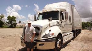 AMAZING TRUCKER STORY - Episode 3 Life Of A Trucker With James ... Crowley Six Months After Hurricane Maria Puerto Ricos Road To Crowleylershippinglogiscostaricabanafarm Long Haul Truck Traveling On Inrstate 80 Near Lovelock Nevada A C E Courier Services Opening Hours 760 Ave Kelowna Bc Sees 23 Billion Military Contract As Test Of Logistics Assists Power Restoration In Vieques Aid Rico Oxfordshire Truck Photoss Favorite Flickr Photos Picssr Crowleyshipptrucking Bah Express Home