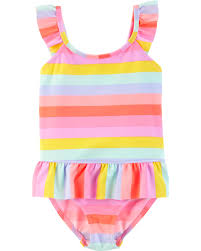 OshKosh Rainbow One Piece Swimsuit | Carters.com Womens Long Sleeve Escalante Swimsuit Upf 50 Sydney 20 Swimsuits Under Zaful Striped Cout Onepiece Women Fashion Clothingtopsdrses Shoplinkshe Plus Size Clothing Clearance Men Goodshop Coupons Coupon Codes Exclusive Deals And Discounts Vegetable Pattern One Piece Swimsuits Swimwear Bathing Suits For All Shoshanna Find Great Deals For All Free Shipping Code Student