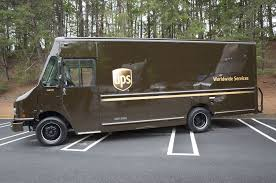 UPS Demonstrates Truck-Based Drone System For Rural Deliveries Ups Drone Launched From Truck On Delivery Route Slashgear Trucks To Launch Drones For Last Mile Deliveries Suas Is This The Best Type Of Cdl Trucking Job Drivers Love It The Future Delivery Longitudes Most Wonderful Time Year Will Start Using Electric Born2invest Azure Maps Drops And Routes Standard Natural Organic Truck Stock Photos Images Alamy Orion Routing System Why Vans Rarely Turn Left Rerves 125 Tesla Semitrucks Largest Public Preorder Yet Why Drivers Dont Make Turns Rolling Out Business Insider