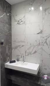 marble and wood look tile top tile trends from cevisama 2015 in