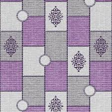 bath mats rugs toilet covers weichschaummatte badvorleger