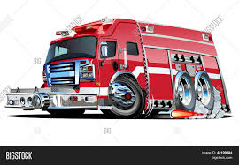 Vector Cartoon Fire Vector & Photo (Free Trial) | Bigstock Fire Truck Cartoon Stock Vector 98373866 Shutterstock Cute Fireman Firefighter Illustration Car Engine Motor Vehicle Automotive Design Fire Truck Police Monster Compilation Little Heroes Game For Kids Royalty Free Cliparts Vectors And The 1 Hour Compilation Incl Ambulance And Theme Image Trucks Group 57 Firetruck Cartoon Cakes Pinterest Of Department