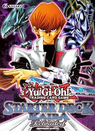 Obelisk The Tormentor Deck List by Starter Deck Kaiba Reloaded Yu Gi Oh Fandom Powered By Wikia