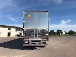 2020 GREAT DANE ESS DRUM, Fargo ND - 5003788291 ... Wallwork Truck Center Blog Wtc Diesel Tech 2 With 2014 Kenworth C500 For Sale In Fargo North Dakota Marketbookca 2018 T680 Truckpapercom Service Kenworth Truckservice Minot And Trailer Rentals In Aberdeen Sd American News Careers S Transport Inc Centerffa Scholarship Awarded To Novak West On The Road I94 Part 8 Rolling Along 12014indd