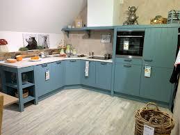 romantische küche möbel gradinger